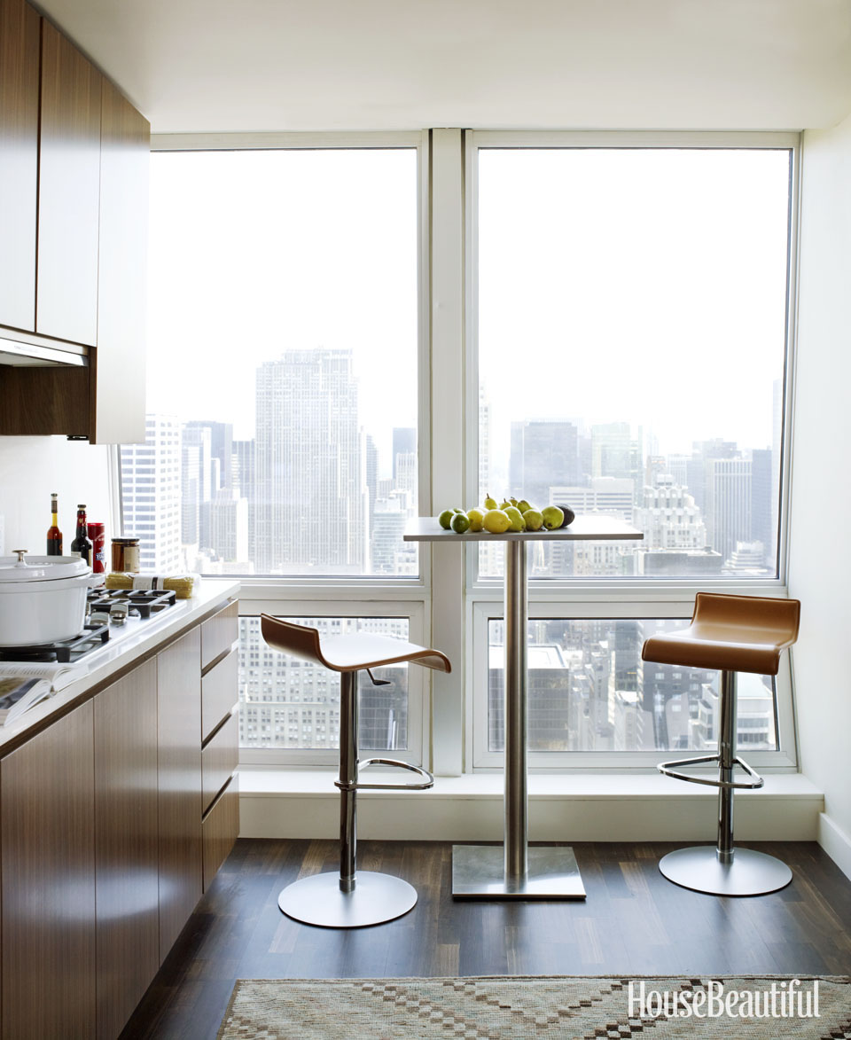 Uncategorized Kitchen With Breakfast Nook Designs 45 breakfast nook ideas kitchen furniture