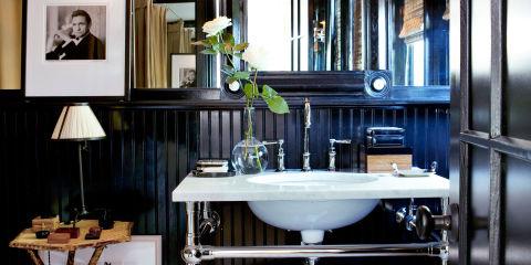 landscape_nrm_1422652518-hbx-ebony-bone-mirror-sikes-1111-s2 Ralph Lauren Collection Bathroom Design on eminem bathroom design, lowe's bathroom design, kelly wearstler bathroom design, tommy bahama bathroom design, old hollywood bathroom design, mid century modern bathroom design, waterworks bathroom design, safari style bathroom design, sherwin williams bathroom design, timeless bathroom design, chanel bathroom design, armani bathroom design, kim kardashian bathroom design, kenneth cole bathroom design, hello kitty bathroom design, designer bathroom design, elvis presley bathroom design, versace bathroom design, diva bathroom design, clive christian bathroom design,