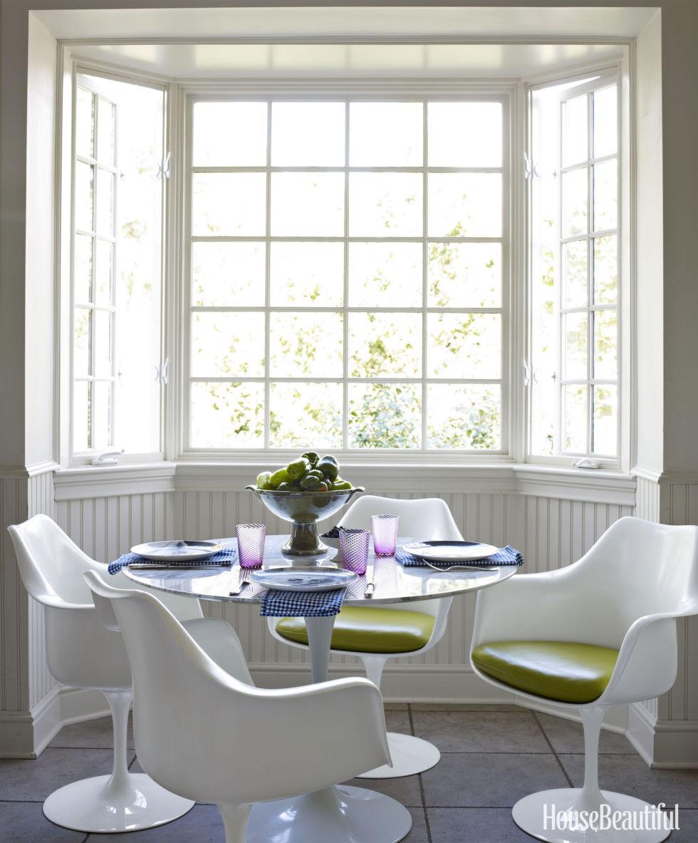 Breakfast Nook 45 Breakfast Nook Ideas Kitchen Nook Furniture
