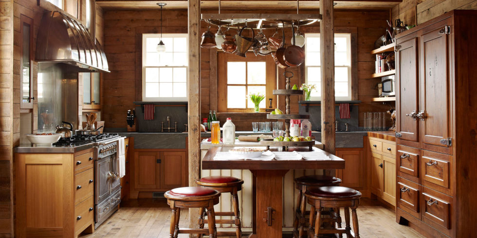 The Biggest Kitchen Remodeling Mistakes Remodeling