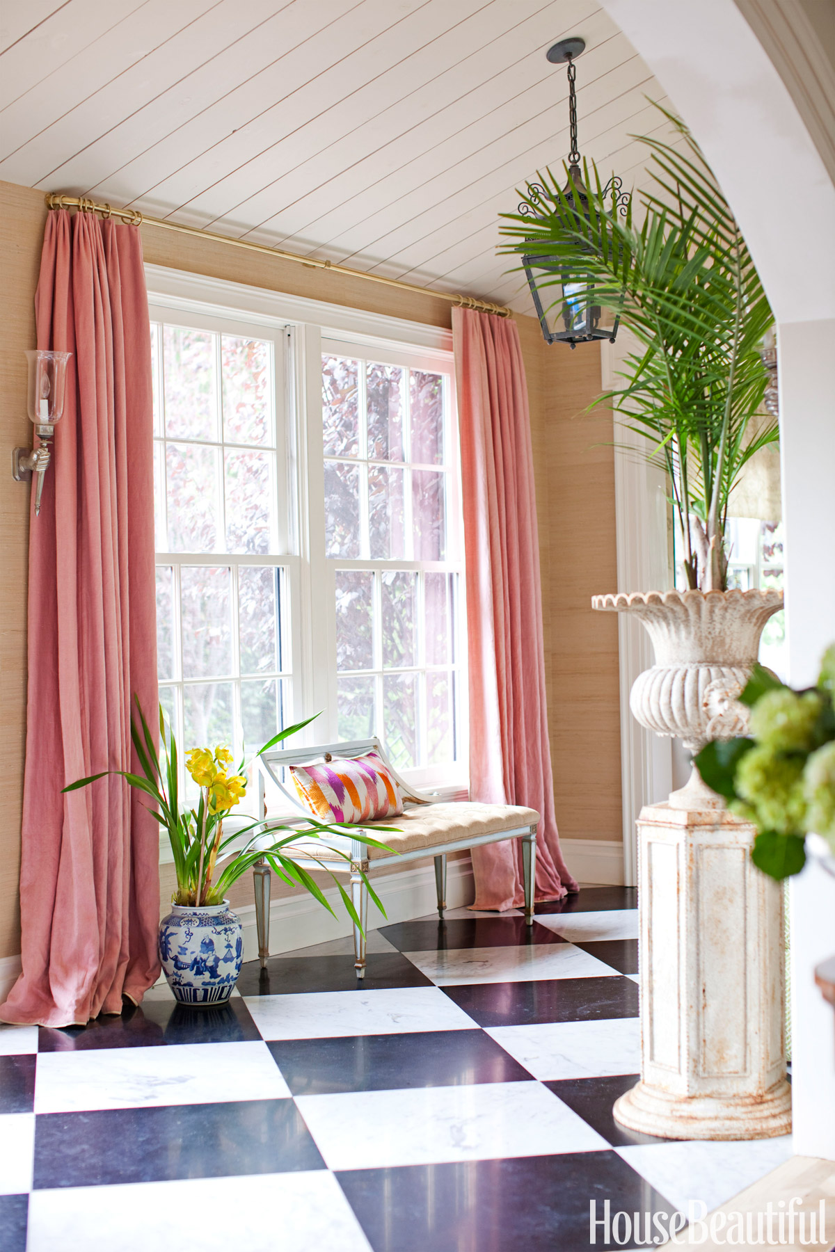 How To Choose Window Treatments How To Choose Curtains