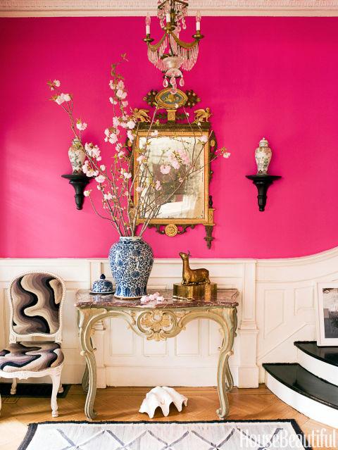 Swell 25 Best Paint Colors Ideas For Choosing Home Paint Color Largest Home Design Picture Inspirations Pitcheantrous
