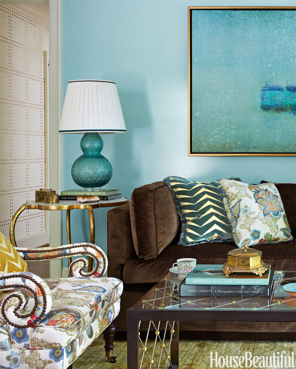 Living Room Furniture North Carolina Colorful North Carolina House Lindsey Coral Harper Interior Design