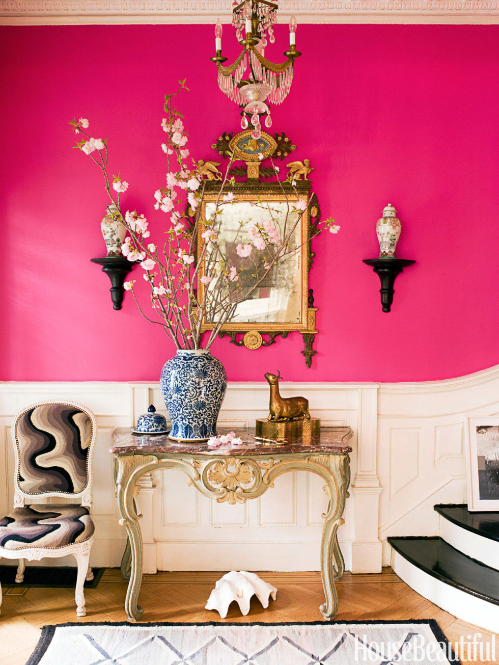 25 Best Paint Colors
