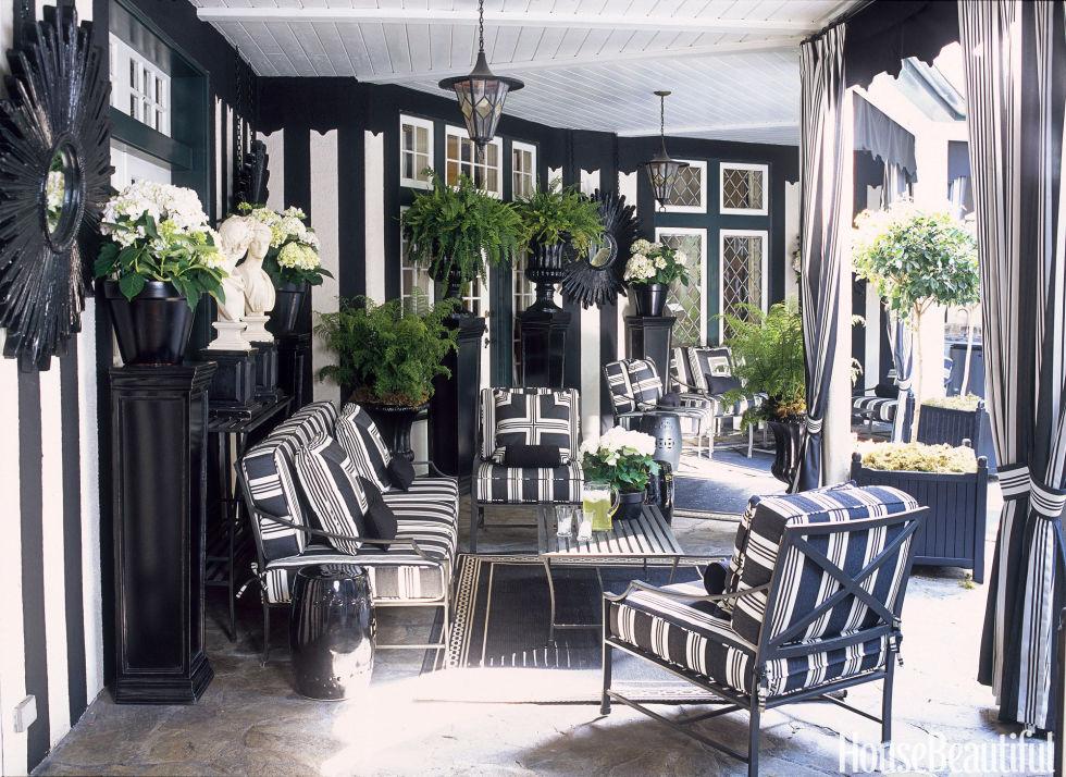 Mary Mcdonald Designer bold and theatrical interior designmary mcdonald