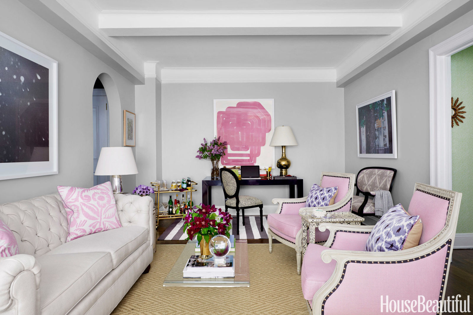 How To Decorate A Studio Apartment Small Space Decorating Ideas