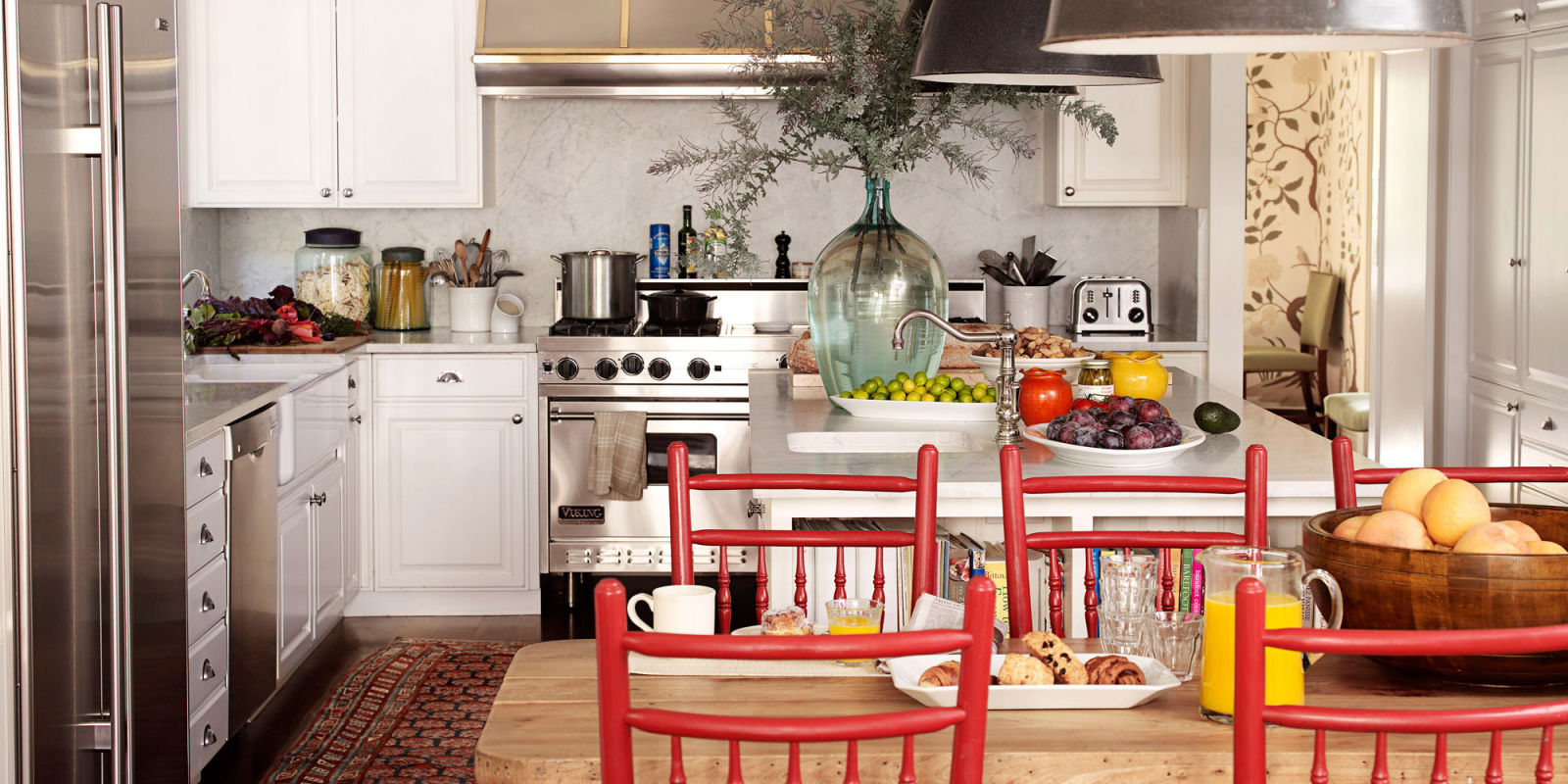 how to update kitchen cabinets replacing kitchen cabinet doors