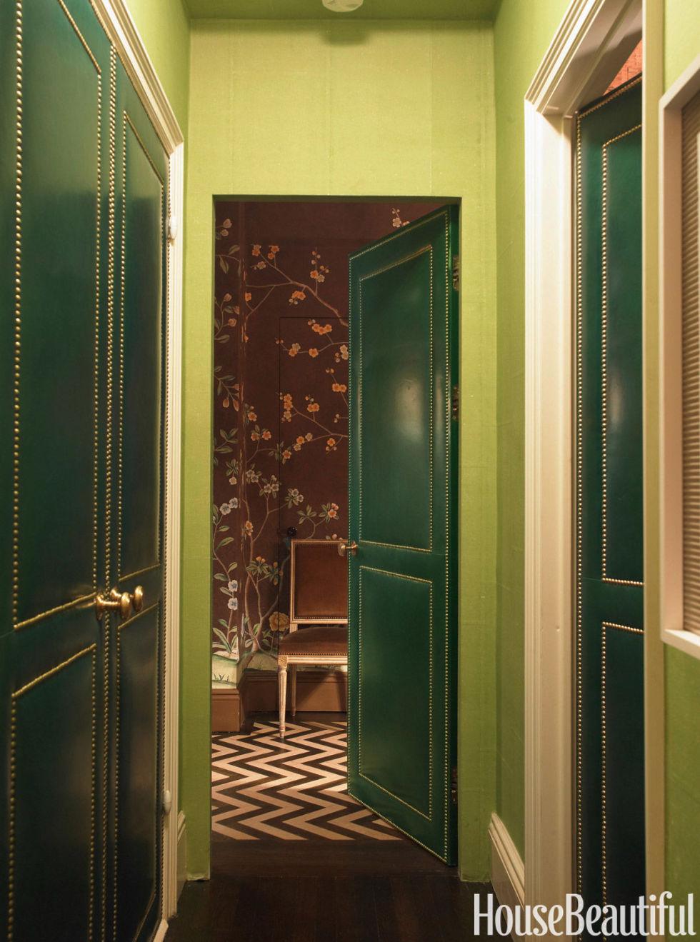Brown marble bathroom miles redd - Brown Marble Bathroom Miles Redd 33