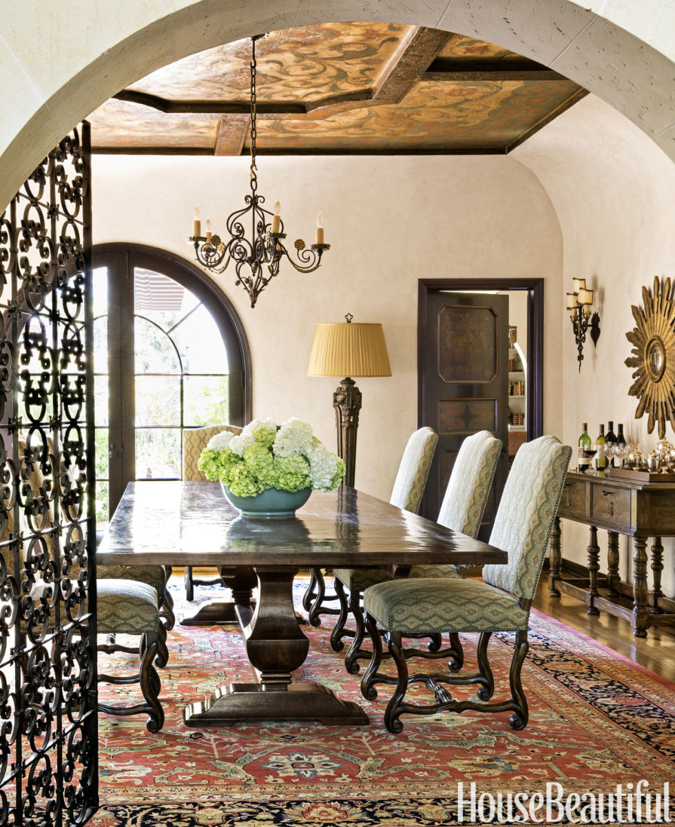 awesome dining room chairs los angeles ideas ltrevents