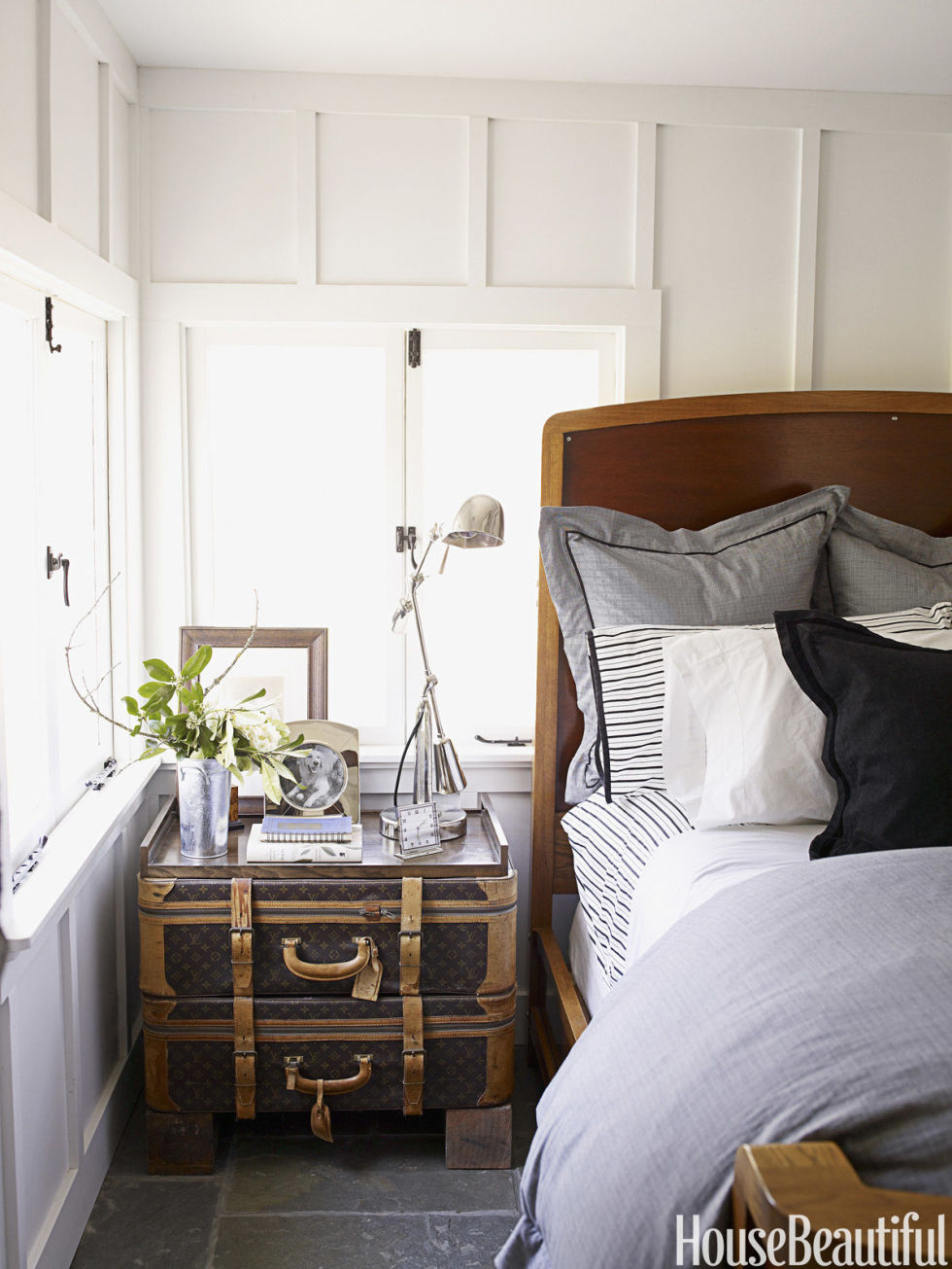 Seaside Bedroom Decor Nautical Home Decor Ideas For Decorating Nautical Rooms House