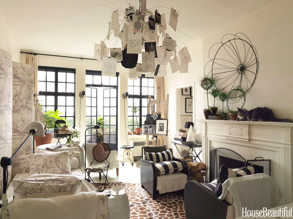 Admirable Decorating Ideas For Small Spaces How To Organize A Small Space Largest Home Design Picture Inspirations Pitcheantrous