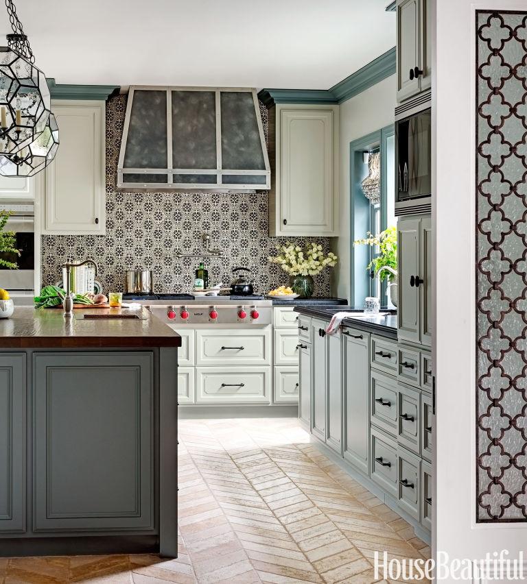 trevor tondro. beautiful ideas. Home Design Ideas