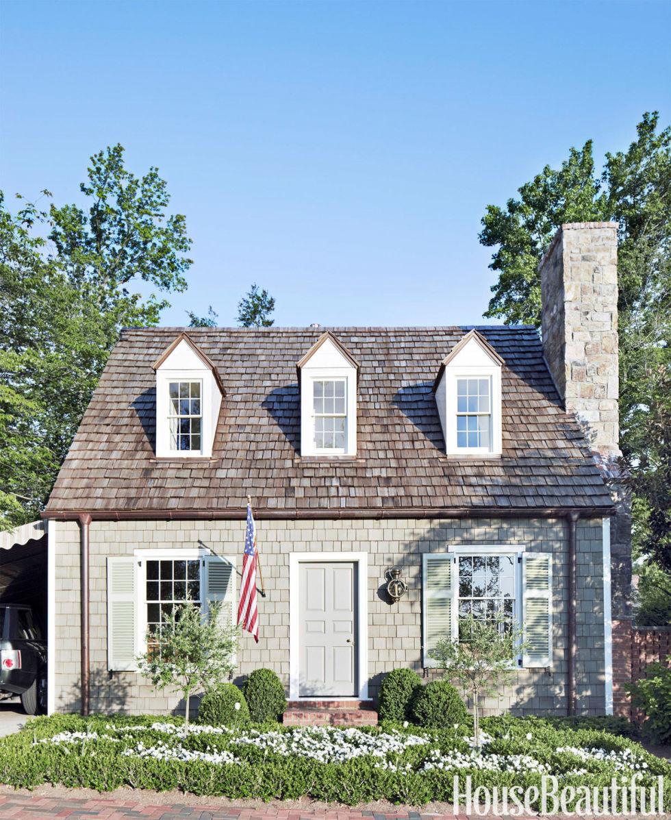 Phenomenal 16 Front Door Paint Colors Paint Ideas For Front Doors Largest Home Design Picture Inspirations Pitcheantrous