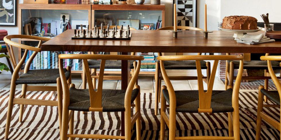 Japanese Interior wabi sabi design - commune design's modern japanese interior design