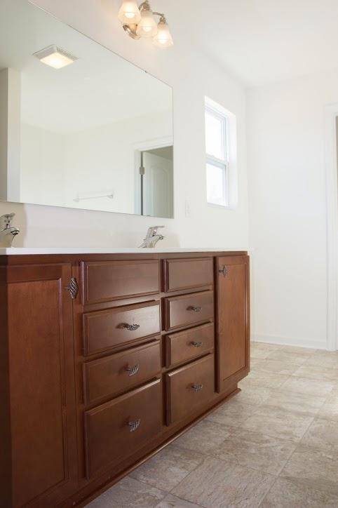 1426705717 Bathroom Makeover
