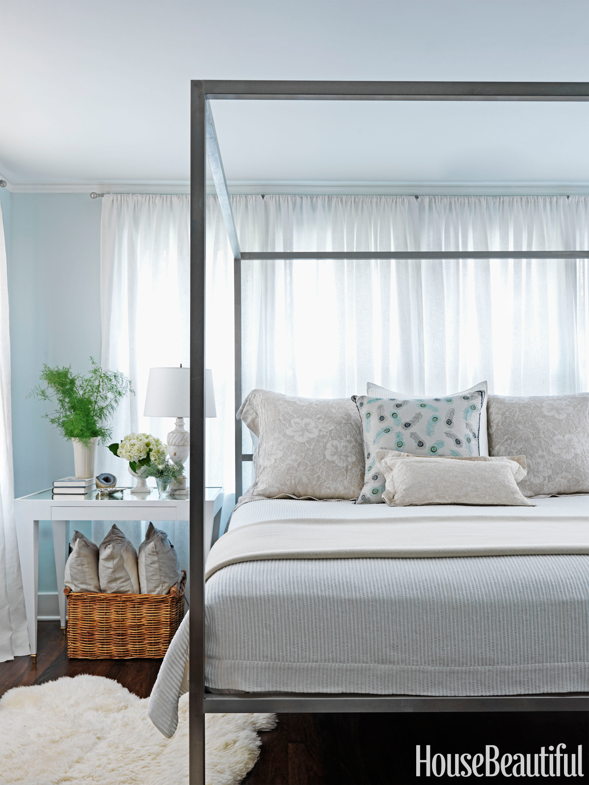 Organize Bedroom 7 quick ways to organize your bedroom this spring