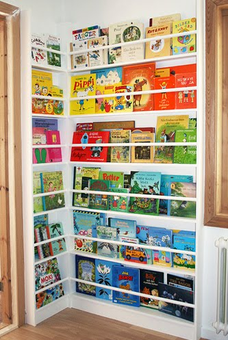 10 Genius Toy Storage Ideas For Your Kid 39 S Room Diy Kids