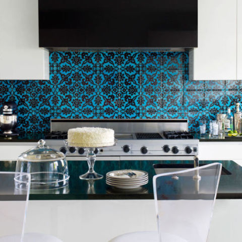 Kitchen Ideas And Designs small kitchen ideas kindesign Make Your Dream Kitchen A Reality