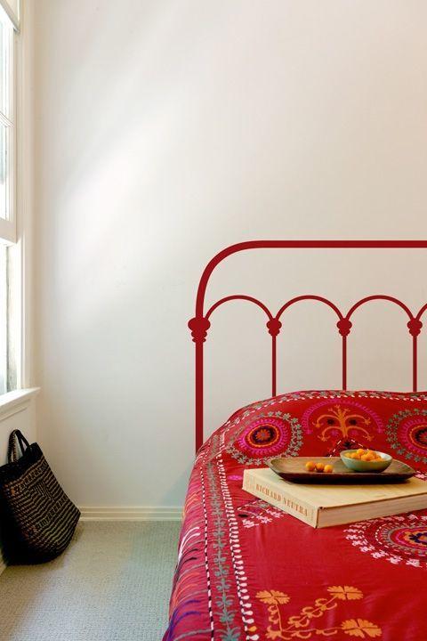 15 headboard ideas designs for bed headboards