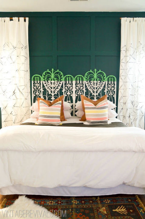 headboard ideas  designs for bed headboards, Headboard designs