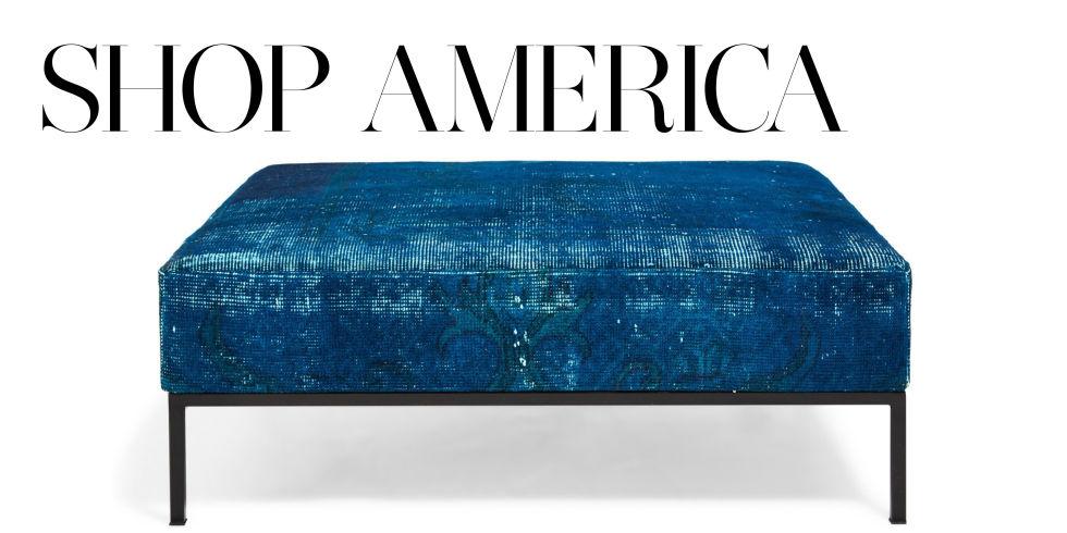 Shop America shop america stores