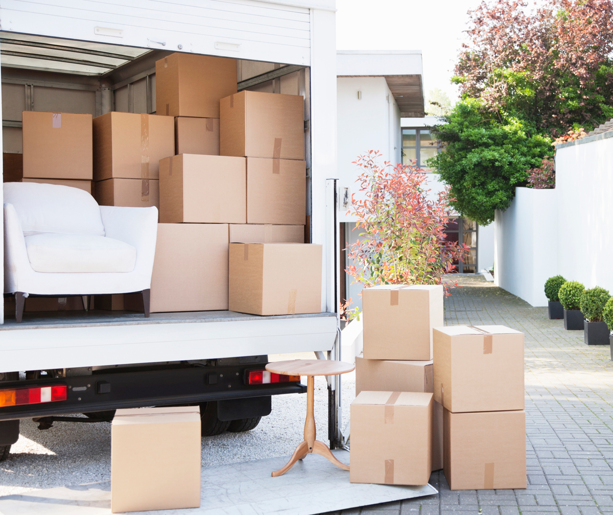 moving company scams tips for hiring reputable movers
