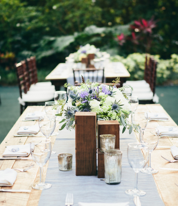 Baby Shower Centerpieces And Table Decorations   Tablescape Ideas For Baby  Showers