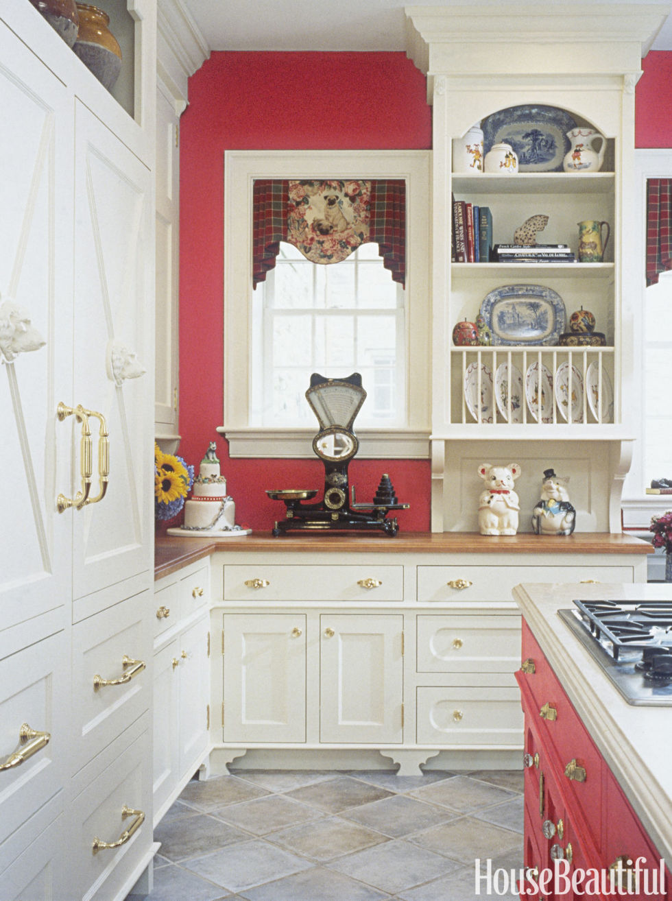 Colour Kitchen 20 Best Kitchen Paint Colors Ideas For Popular Kitchen Colors