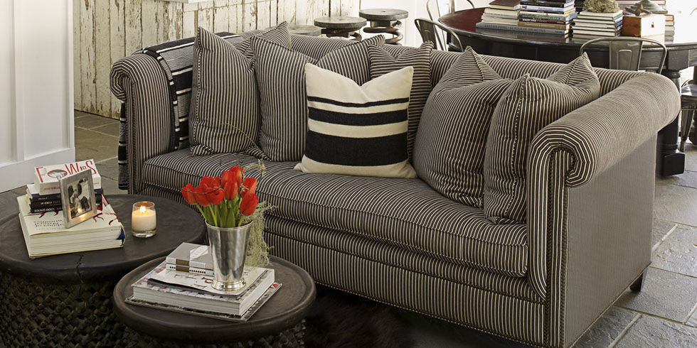 11 small living room decorating ideas how to arrange a 25 best ideas about small living rooms on pinterest