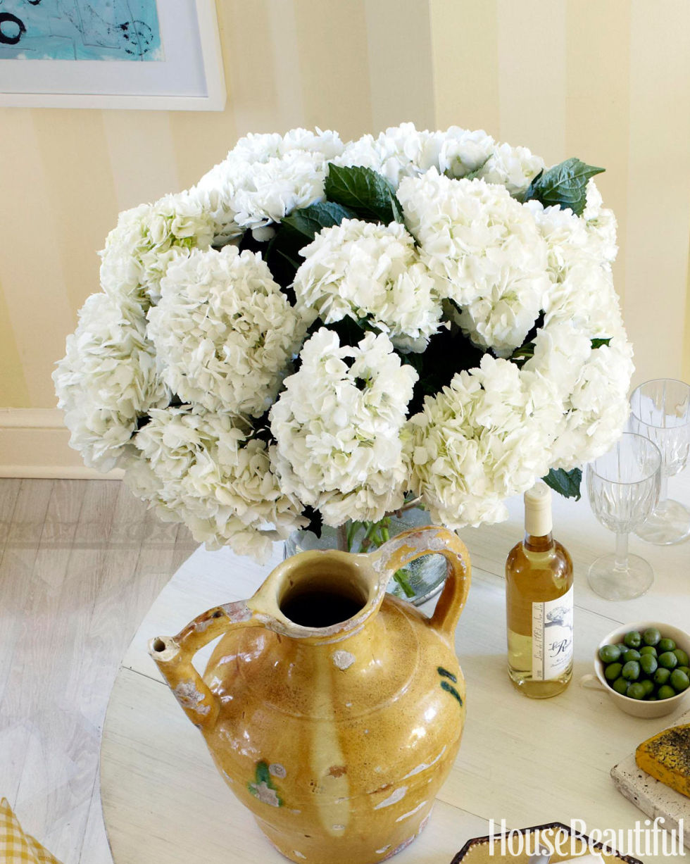 How To Make Floral Arrangements 55 easy flower arrangement decoration ideas & pictures - how to