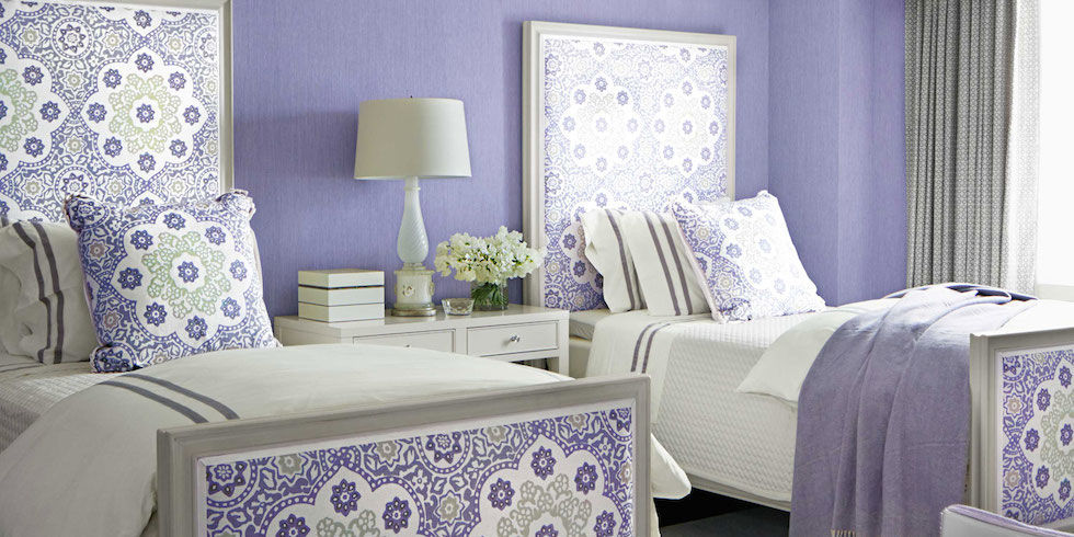 Calming Colors For Bedroom relaxing paint colors - calming paint colors