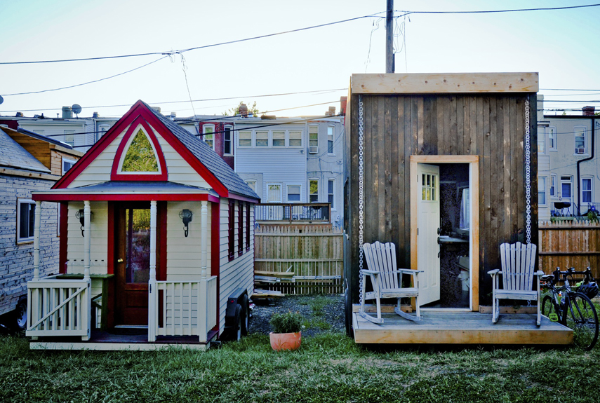 Enjoyable 60 Best Tiny Houses Design Ideas For Small Homes Largest Home Design Picture Inspirations Pitcheantrous