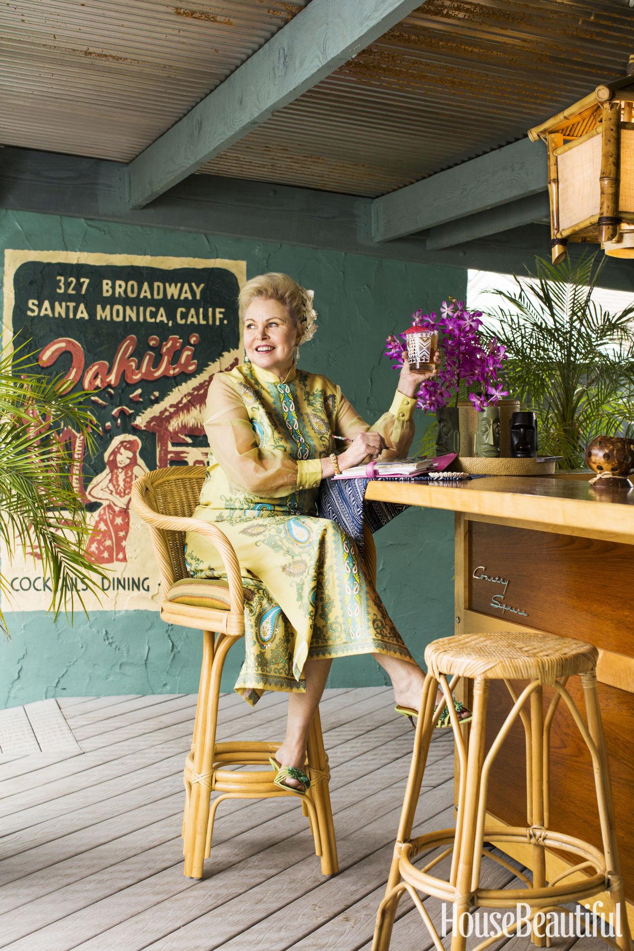 Shelley Berman Wallpapers
