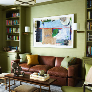 145 best living room decorating ideas designs
