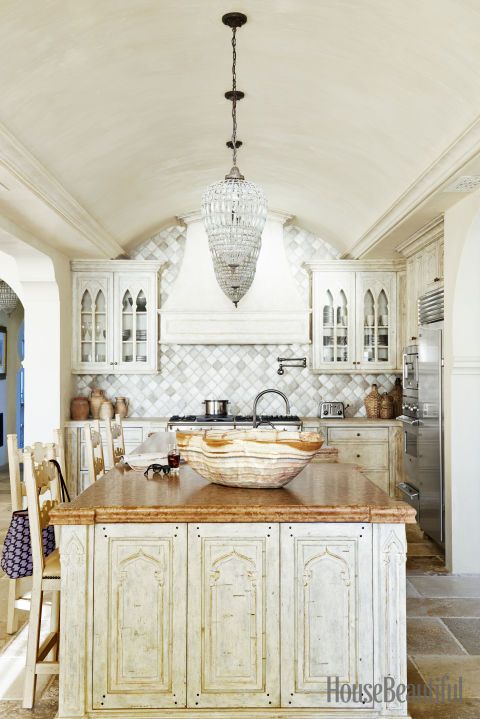 White Kitchen Designs Photo Gallery white kitchen design ideas - decorating white kitchens