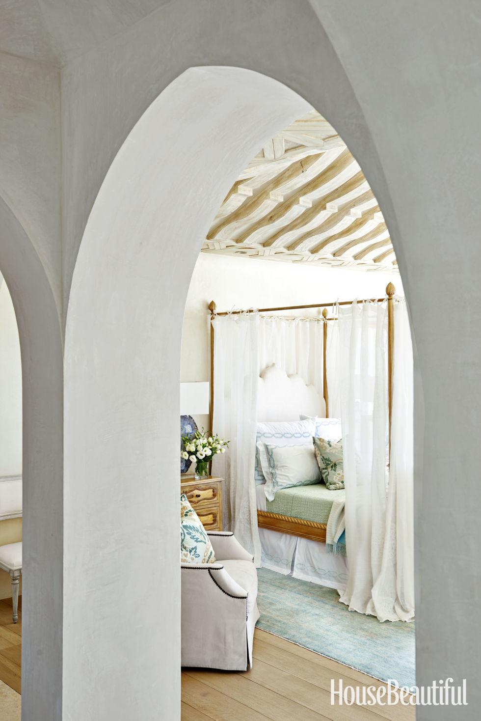 25 best interior decorating secrets decorating tips