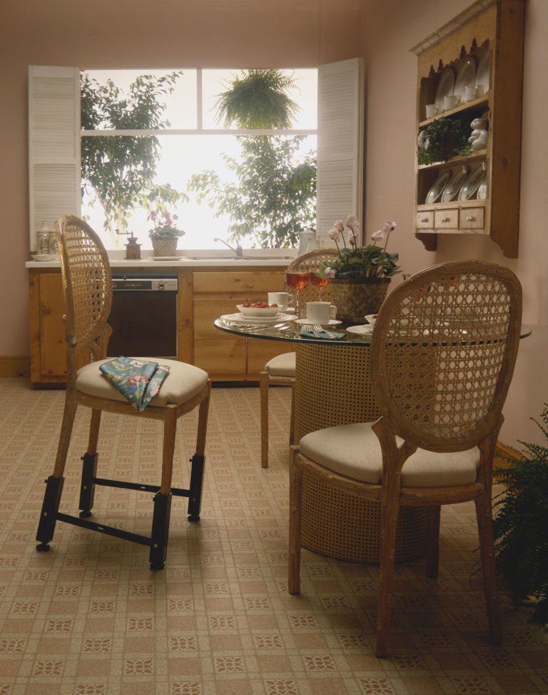 1980s Furniture 1980s decor trends - 1980s decor we love