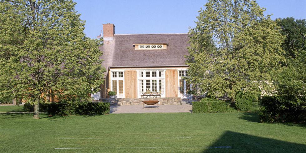 Ina Garten East Hampton Home barefoot contessa barn - ina garten hamptons barn