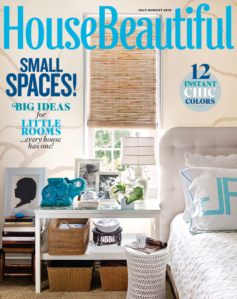Living Room House Beautiful Mag julyaugust 2015 house beautiful shopping resources