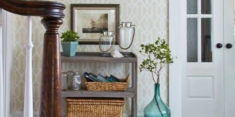 entryway decor and furniture ideas decorating entryways - Entryway Decor
