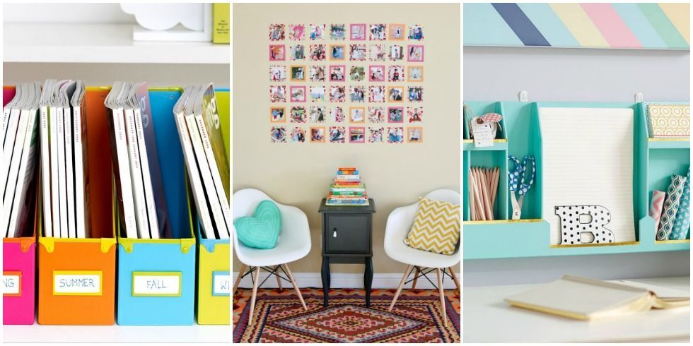 Dorm Room Ideas That Won T Break The Bank