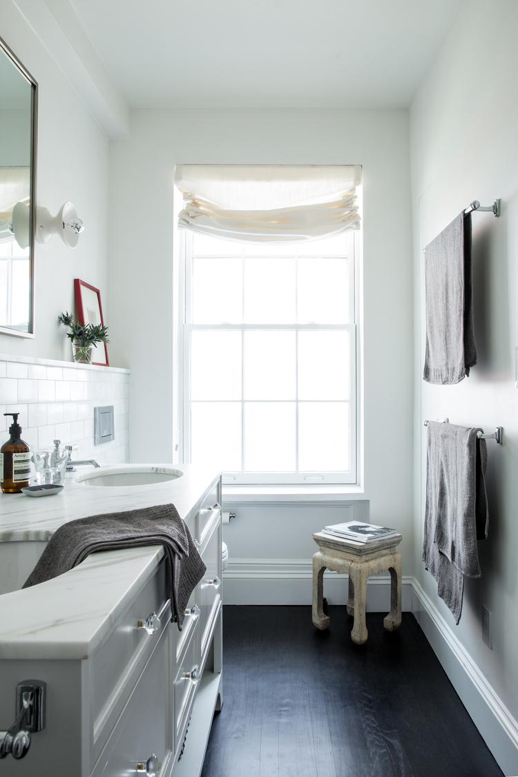 Bathroom Tiles Homebase bathroom showers homebase, showers homebase | bathroom