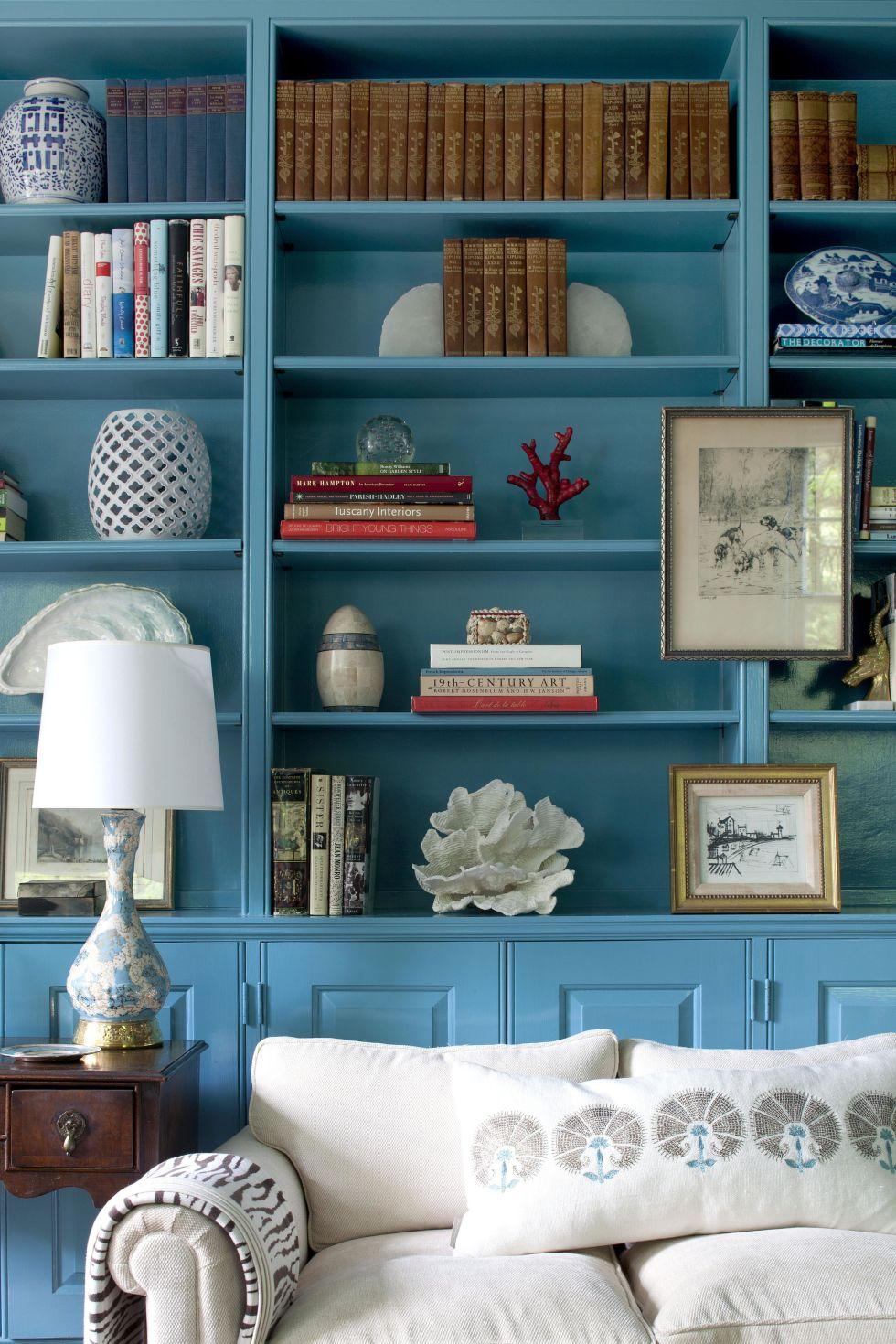 bold decorators unmatchable designers