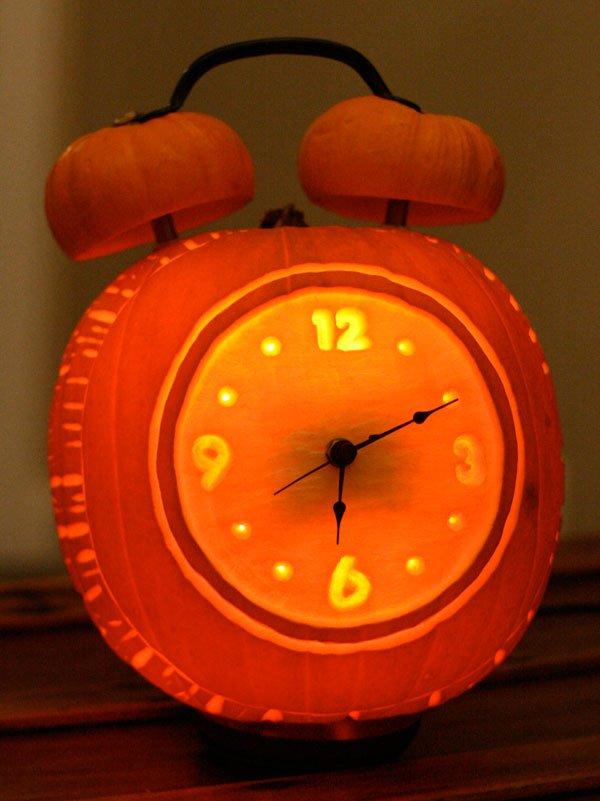 40 cool pumpkin carving designs creative ideas for jack o lanterns