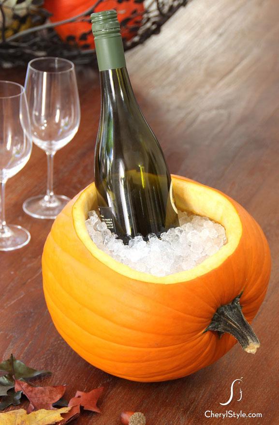 21 clever pumpkin carving ideas - Funny Pumpkin Carving Ideas