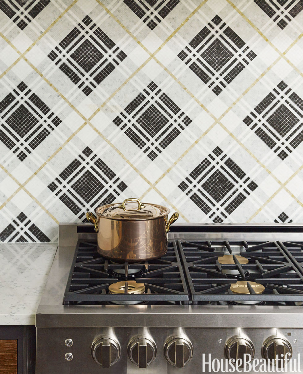 Uncategorized Backsplash For Kitchens 50 best kitchen backsplash ideas tile designs for backsplashes