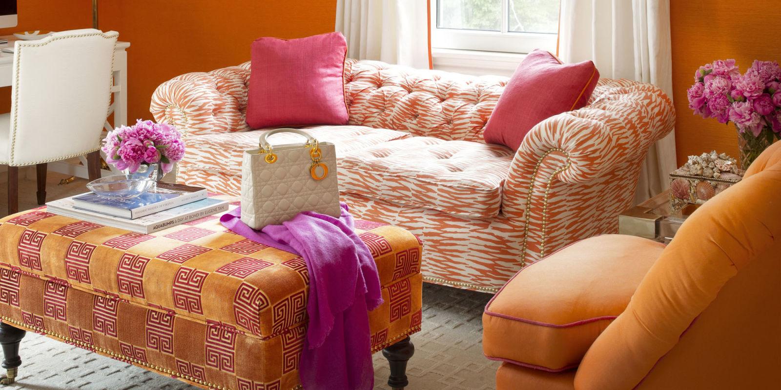 Joanna gaines and standard furniture elhouz