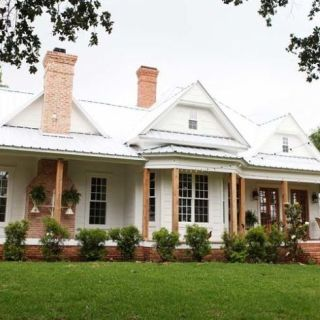 the farmhouse at the grand colonial wedding venue picture 10 of 16