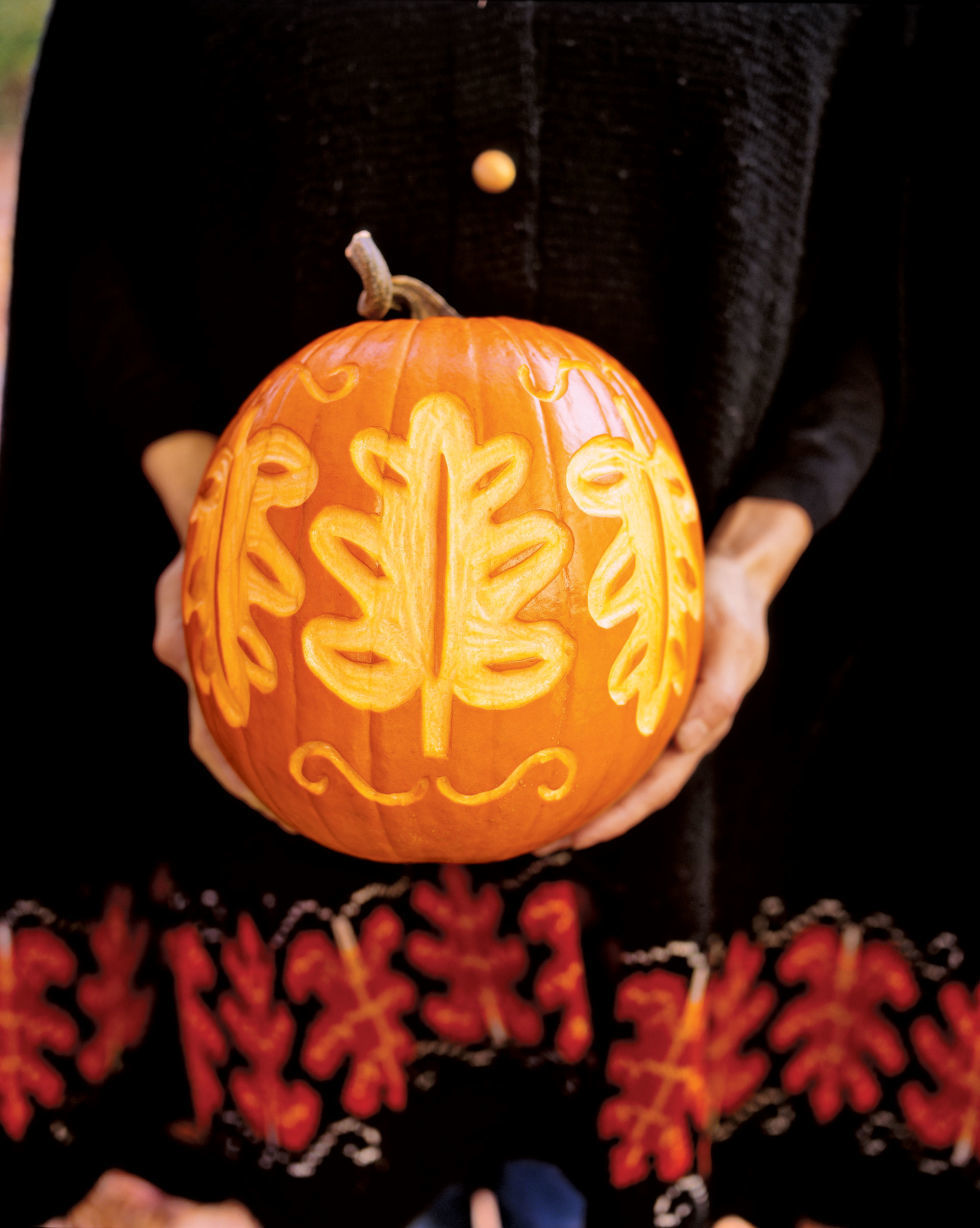 Pumpkin Carving 40 Cool Pumpkin Carving Designs Creative Ideas For Jack O Lanterns