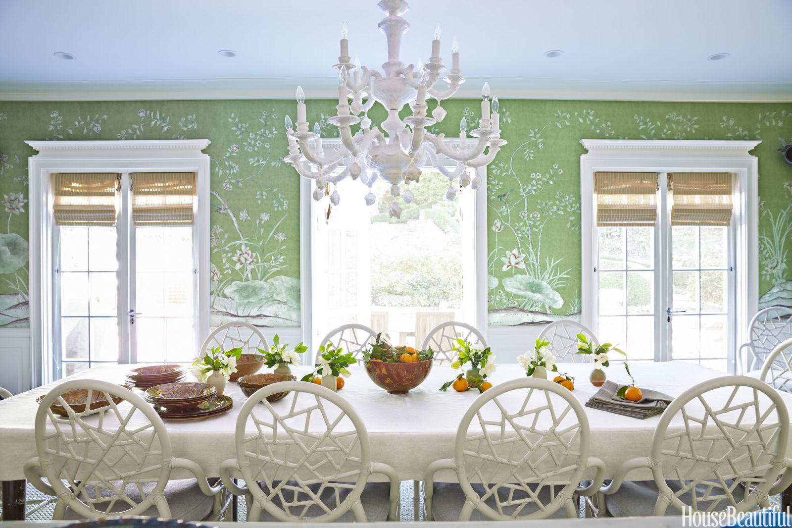 75 best dining room decorating ideas and pictures